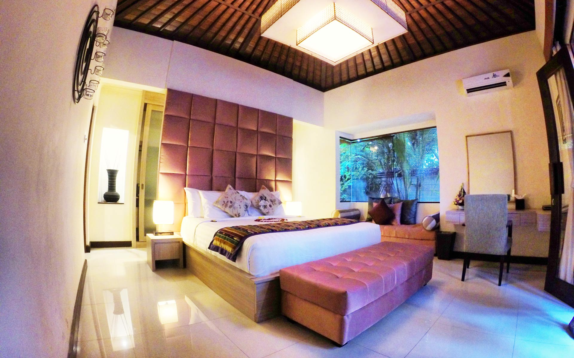 3-bedroom-villa